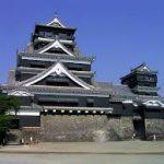 熊本城復旧へ!タモリとジョーンズも熱い応援!