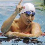 雑草魂でオリンピックメダリストになった男
