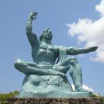 世界で最後の被爆地長崎県