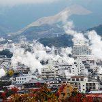 日本一グローバルな地域が大分県にあった?