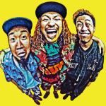 天草出身ロックバンドWANIMAに注目!