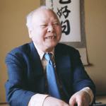 福岡が産んだ天才棋士 加藤一二三九段